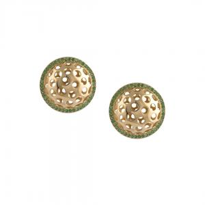 Yazd Earrings