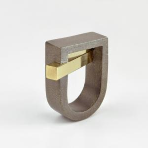 Intersection Ring - Lunante